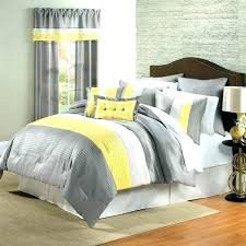 yellow bedroom furniture. Yellow Grey White Bedroom And Bedding Ideas Furniture