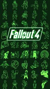 Filter by device filter by resolution. Vault Boy Fall Out Iphone Background Fallout Wallpaper Iphone Background Cool Backgrounds For Iphone