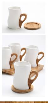 best coffee cup handles images on pinterest  coffee cup
