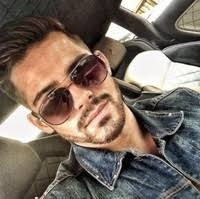 Wesley Vaughn - Pleasanton, Texas | Professional Profile | LinkedIn