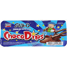 We would like to show you a description here but the site won't allow us. Stiko Choco Dip Widebizz Mobile Payments Online Shopping Entertainment Travel More Online