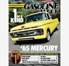 Mercury M-100 Classics for Sale - Classics on Autotrader