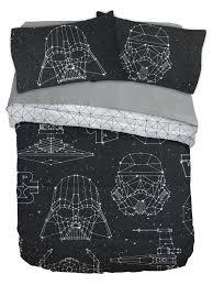 star wars bed sheets star wars constellation double bed set star wars bed sheets king size
