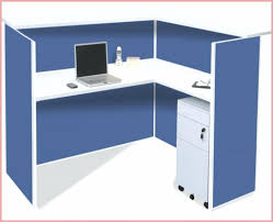 corner office cabinet. Awesome Corner Cabinet Of Office Custom Built Cabinets In Photos E
