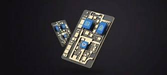 Xiaomi придумала SIM-карту со встроенной памятью MicroSD ...