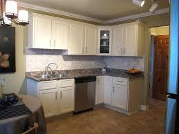 kitchen cabinets refacing costs average truequedigital info