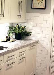 ikea quartz countertops quartz quartz laminate white modern kitchen cabinet with white granite quartz nougat quartz ikea quartz countertops