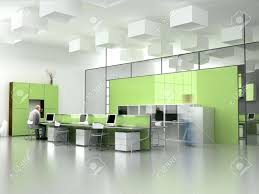 free office layout design software. Articles With Office Layout Design Principles Tag Free Software