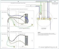 prado 150 wiring diagram headlight simple horn relay dual battery Dual Battery System Wiring Diagram at Prado 150 Dual Battery Wiring Diagram