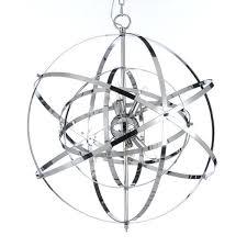large orb chandelier chandelier breathtaking large orb chandelier orb chandelier with crystals orb silver iron chandeliers large orb chandelier