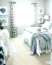 beach bedroom ideas decor medium size of themed bedrooms decorative room guest d