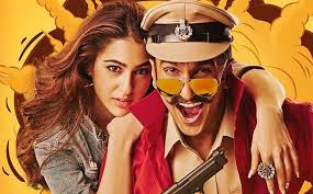 Top 25 Highest Grossing Bollywood Movies Of Alltime