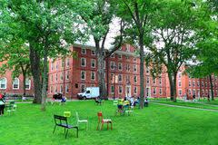 Image result for εικόνες χάρβαρντ πλατεία