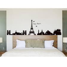 Eiffel Tower Bedroom Decor Popular Eiffel Tower Room Decor Buy Cheap Eiffel Tower Room Decor