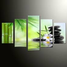 Shop Panel <b>Poster</b> - Great deals on Panel <b>Poster</b> on AliExpress