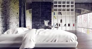 urban bedroom furniture. 7 Ideas For Modern Urban Bedroom Decor In Grey And White Furniture