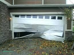 gel stain garage door gel stain garage door garage designs gel stain garage door refinish crochet
