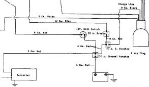 motion light wiring diagram images travel trailers wiring diagram wiring diagram schematic online