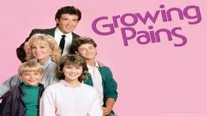 alan thicke growing pains. Fine Thicke Growing Pains Get Season 7 On YouTube Throughout Alan Thicke W
