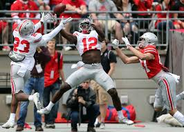 Osu Depth Chart How Could Ohio State Footballs Depth Chart Change Against