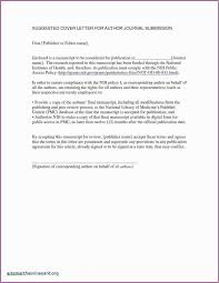 Letter Format Template Doc Fresh Form Apa Certificate Thread And