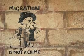 Image result for xenofobia