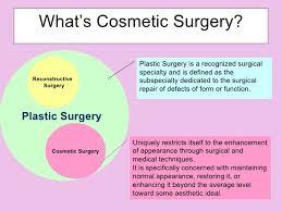 persuasive essay against cosmetic surgery plastic surgery argumentative essay sample essaybasics