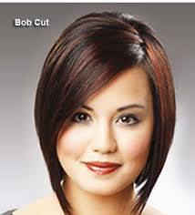 Different Hairstyle different haircuts 2017 creative hairstyle ideas hairstyles 4297 by stevesalt.us