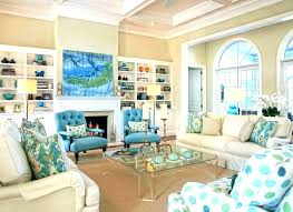 coastal living room furniture. Unique Living Beach House Living Room Furniture Coastal Marvelous Style Designs Livin Inside O