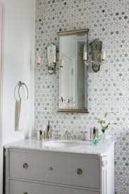 A Bath And A Half Five Smart Ideas For Making Good Use Of Your - Half bathroom