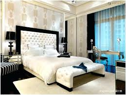 Traditional master bedroom designs Ideal Mens Traditional Master Bedroom Decorating Ideas Bedroom Traditional Master Bedroom Decorating Ideas Pictures Free White Bedroom Furniture Traditional Master Freemindmoviesinfo Traditional Master Bedroom Decorating Ideas Traditional Master