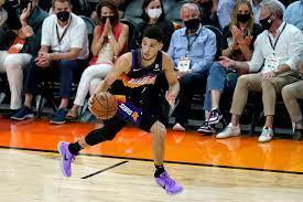 Phoenix Suns vs. Milwaukee Bucks Game 3 FREE LIVE STREAM (7/11/21): Watch  NBA Finals online