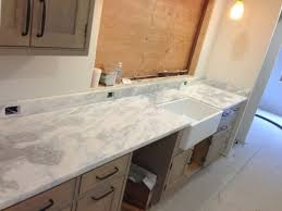 glamorous prefabricated quartz countertops prefav quartz countertops sacramento quartzite prefab counter tops artistic stone
