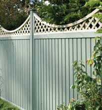 garden fence paint uk. fence garden paint uk e