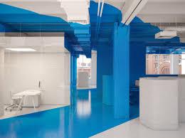 office define. Define-space-with-colour-4 Office Define H