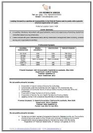 Accounting Resume Template Custom Tax Accountant Resume Sample] Unforgettable Receptionist Resume