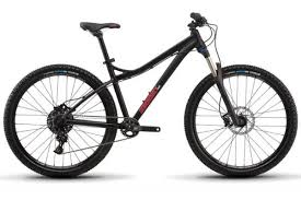 Diamondback Women S Bike Size Chart Diamondback Lux Two Wheeling Tots