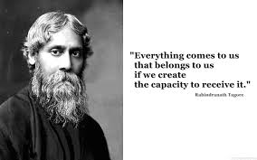 rabindranath tagore essay in hindi essay on rabindranath tagore in hindi sangartddnsia literary devices essay diversity essay sample pay essay onlineassignmenthelpcheapessaywritingservice