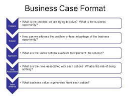 sample case study template business case study examples resume   business case study examples solutions business case template case study examples apa case study example