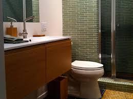bathroom vanity collections. Full Size Of Bathroom:bathroom Vanity Collections Vanities For Small Bathrooms Bathroom Large