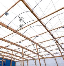 Tensile Structure Design Pdf Tensile Fabric Structures Membrane Roof Covering Smc2