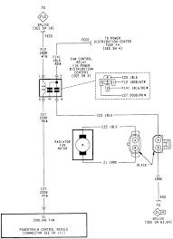 1992 jeep cherokee cooling fan wiring diagram 1992 automotive jeep cherokee cooling fan wiring diagram 2011 03 23 183528 1