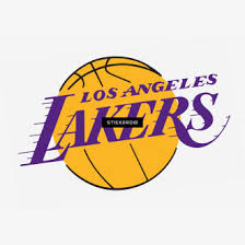 Choose from 10+ lakers graphic resources and download in the form of png, eps, ai or psd. Magic Johnson La Showtime Six Pack Los Angeles Lakers Retro Nba Basketball Transparent Png 719x872 6709035 Luxpng