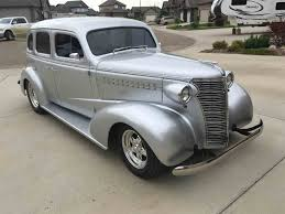 1938 Vehicles for Sale on ClassicCars.com