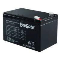 Батареи для <b>UPS Exegate</b> - купить батарею для УПС Ексегате ...