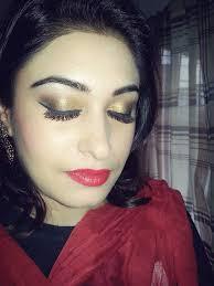 traditional makeup anupama s kavi photos andheri west mumbai makeup artists