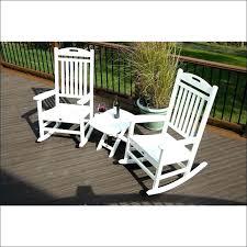 outdoor furniture s in dallas outdoor furniture dallas patio furniture outdoor