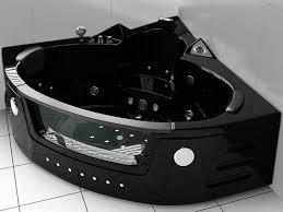 whirlpool massage bath chromotherapy model majestic 59 05 x 59 05