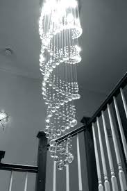 modern contemporary pendant lighting. Modern Stairwell Lighting Staircase Chandelier Contemporary  Crystal Pendant Spiral Long Drop Modern Contemporary Pendant Lighting