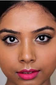 traditional indian makeup tutorial wedding guest makeup indian wedding makeup indian makeup tutorial